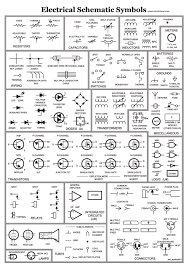 wiring diagram legend wiring diagram symbol for fuse wire diagrams 12V Electrical Symbols Relay wiring diagram ground symbol print 28 wiring diagram legend free wiring diagram legenda wiring diagram ground