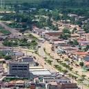 imagem de Marabá Pará n-15