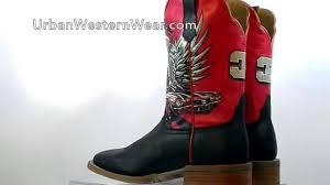 Cinch Boots Cinch Edge Boots Urban Western Wear