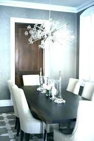chandelier height living room chandeliers height from table dining room chandelier height chandelier height above table
