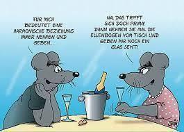 Uli Stein Uli Stein Comics Steine Lustige Bilder Und Lustig