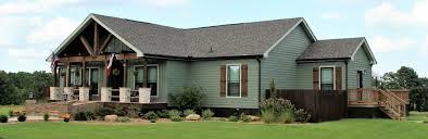 modular homes texas and tiny houses texas