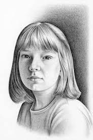 Come Disegnare Un Ritratto A Matita Tutte Le Tecniche