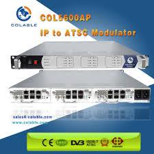 Atsc Frequency Chart Ip To Atsc Modulator With Mux 8 Frequencies Ip To Atsc 8vsb Modulator Buy Ip To Atsc Modulator Ip To Atsc 8vsb Modulator Atsc T Modulator Product On