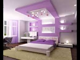 closet ideas for girls. Tween Girls Bedroom Decorating Ideas Girl Youtube Best Model Closet For R