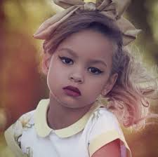 kidakeup is there a right age to start using beauty s
