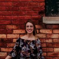 Marissa Fink - ELA and Social Studies Teacher - Anthony Wayne ...