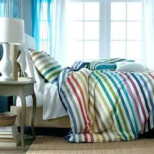 rugby stripe quilt striped quilt sets island stripe comforter cover duvet cover and sham contemporary duvet covers by the striped quilt rugby stripe bedding