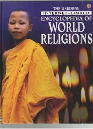 com the usborne internet linked encyclopedia of world com the usborne internet linked encyclopedia of world religions 9780794501822 susan meredith clare hickman kirsteen rogers leonard le rolland