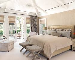 Beautiful Florida Home Decorating Ideas Design Inspirations