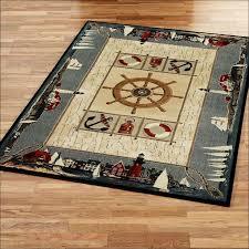 nautical rugs ifgbief