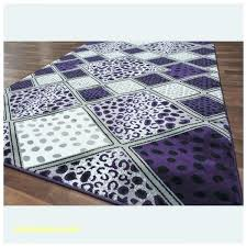 purple and white area rug rugs stylish fetching new grey black