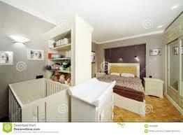 Camera da letto grande: simulazione camera da letto matrimoniale