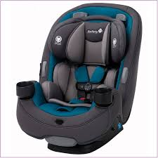 graco extend2fit convertible car seat cover removal