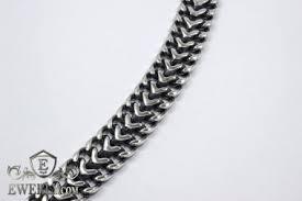 <b>Плетения серебряных</b> цепочек. Названия и виды плетений из ...