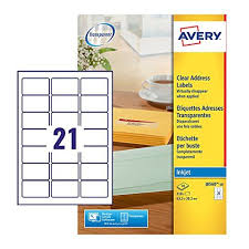 Microsoft word 2013 makes this simple intended for you to create several types of label template word 21 per sheet. Pin On Office Products