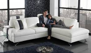 modern l sofas. Unique Sofas L Shaped Sofa Designs For Your Living Room This Size Is Perfect Just Needs  A Change Of Color And Comfort Thank U With Modern Sofas O