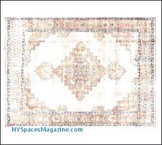pottery barn rug luxury kitchen rugs new spaces best of runners