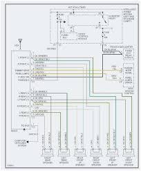 2007 dodge durango wiring schematic wiring diagram centre mazda 6 2007 aux adapter on 2007 dodge durango evap system diagram2000 dodge intrepid wiring harness