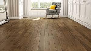 professional hardwood floor installation hardwood floor refinishing since 2003