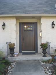 front door companyCraftsman Wood Door Gallery  The Front Door Company