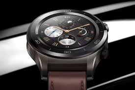 huawei watch 2 pro. huawei announces the watch 2 pro in china, adds support for esim r