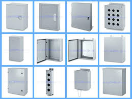electrical fuse box vs circuit breaker manufacturer well din rail Home Fuse Panel electrical fuse box vs circuit breaker manufacturer well din rail view wiring diagram