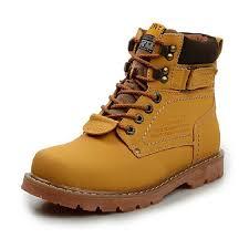 <b>2015</b>-HOT-<b>Spring</b>-Men-Fashion-Snow-Boots-Men-<b>Genuine</b>-<b>Leather</b> ...
