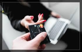 Lending Club Borrower Reviews Lending Club Reviews Myinstantoffer Org