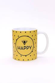 Smiley Face Coffee Mug 74 Best Mugs Images On Pinterest Mugs Coffee Cups And Ceramic Mugs