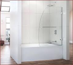 54 bathtub bathtubs idea stunning tub 4 5 foot bathtub inch mobile home 54 inch wide