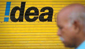 Idea Launches Unlimited Voice Calling Packs To Counter