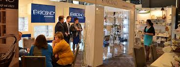 Gift And Home Decor Trade Shows Simple Ideas