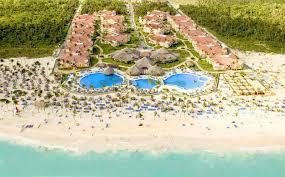 8 brand new all inclusive resorts that