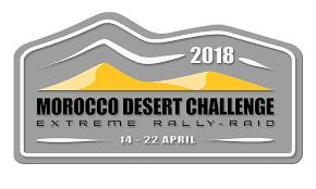 2018 ktm challenge. unique ktm morocco desert challenge and 2018 ktm s
