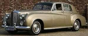 cape town bentley limousine car hire