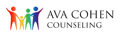 Ava Cohen Counseling - Contactless Online Therapy and Counseling