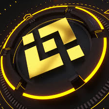 Binance has been ordered by malaysia to disable its main exchange, binance.com and mobile applications in the country within 14 business days from july 26. Still No Access For Thousands Of Binance Users Controversially Cut Off By The Exchange