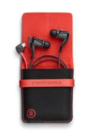 <b>BackBeat GO</b> 2, Wireless Earbuds | <b>Plantronics</b>, now Poly