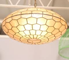 worlds not my oyster vintage capiz chandelier montreal digs with regard to amazing household capiz chandelier philippines decor