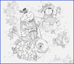 Coloring Pages Paint With Water Coloring Booksney Princess Pages