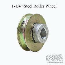 fix sliding door sliding door roller fix luxury sliding patio door rollers wheels amp how to