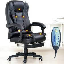 heated office chair. Literarywondrous Heated Desk Chair Office Pad Photos Amazing Home Seat Cushion For . Frightening Back Massage