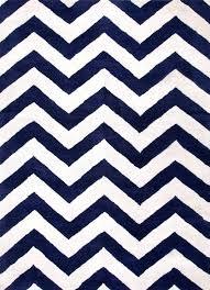 blue chevron rug navy white rug blue chevron and blue grey chevron rug