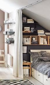 Einrichtungsideen Schlafzimmer Braun Bilder Jugendzimmer Groses