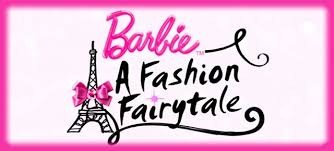 Small Picture Barbie A FASHION FAIRYTALE coloring pages 16 online printable