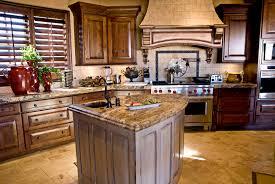 terrific best kitchen flooring. 48 Luxury Dream Kitchen Designs Worth Every Penny (Photos) Terrific Best Flooring M