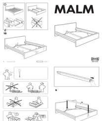 152mc – Task 1 – Good bad instruction manuals