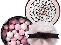 23 Best Makeup - <b>Meteorites</b> images | Makeup, <b>Guerlain</b> makeup ...