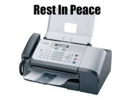 electronic fax free are those free internet fax trials worth trying online fax